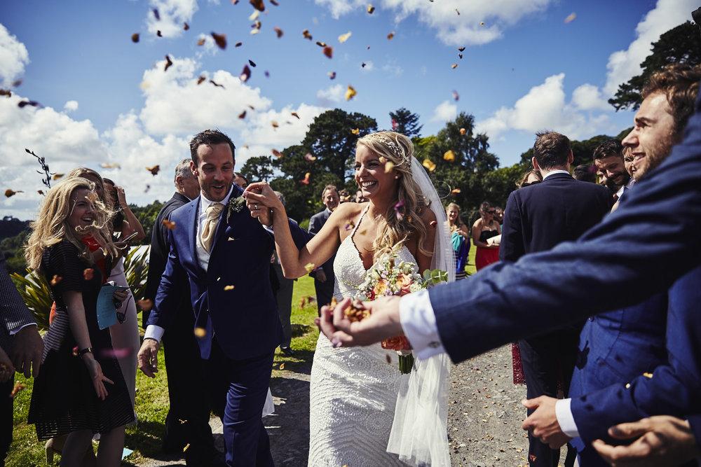 Amanda_Stefan_Wedding 233.jpg