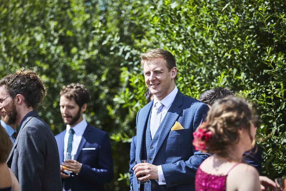 Amanda_Stefan_Wedding 241.jpg