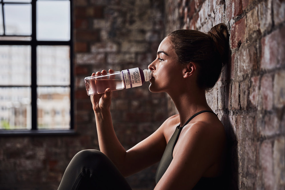 Protein-Water-332.jpg