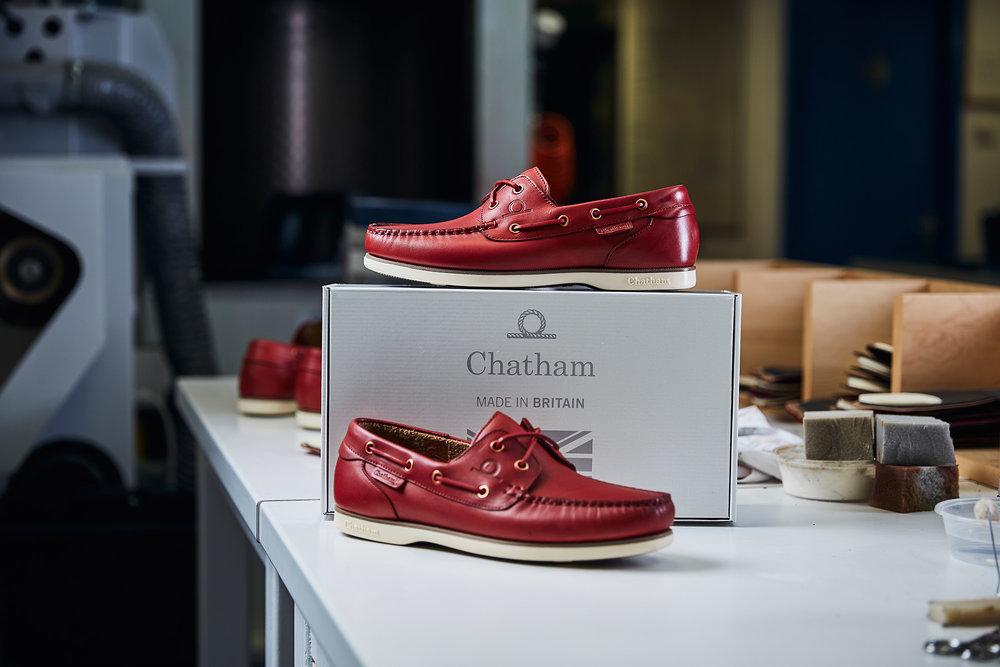 Chatham_Factory-88.jpg