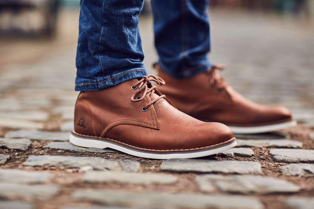 Chatham_footwear_2.jpg