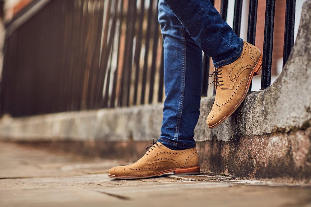 Chatham_footwear_39.jpg
