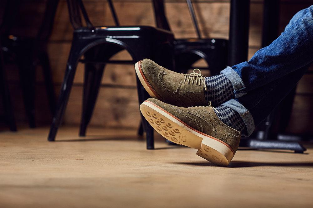 Chatham_footwear_67.jpg