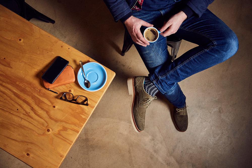 Chatham_footwear_70.jpg