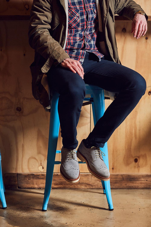 Chatham_footwear_86.jpg