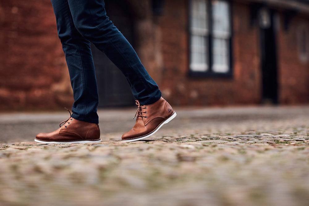 Chatham_footwear_100.jpg