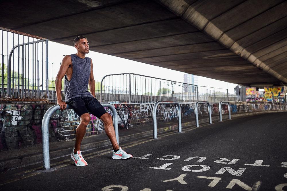 Nike-99.jpg