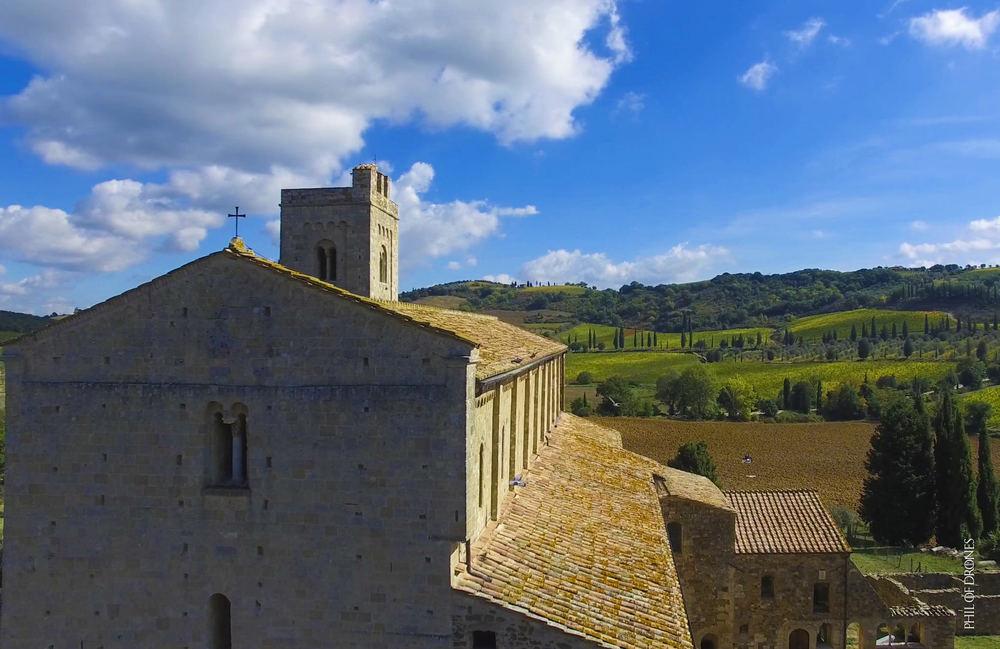 Toscane 2015-1-PhM-4.jpg