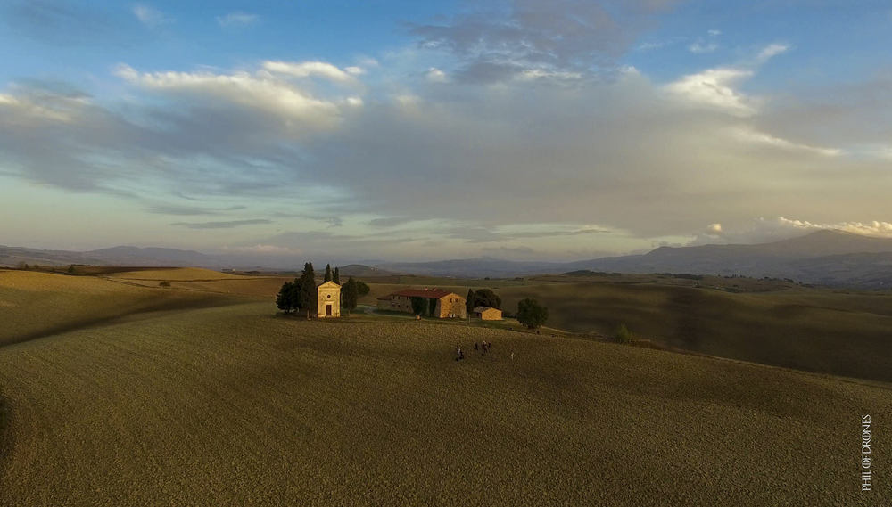 Toscane 2015-5-PhM-4.jpg