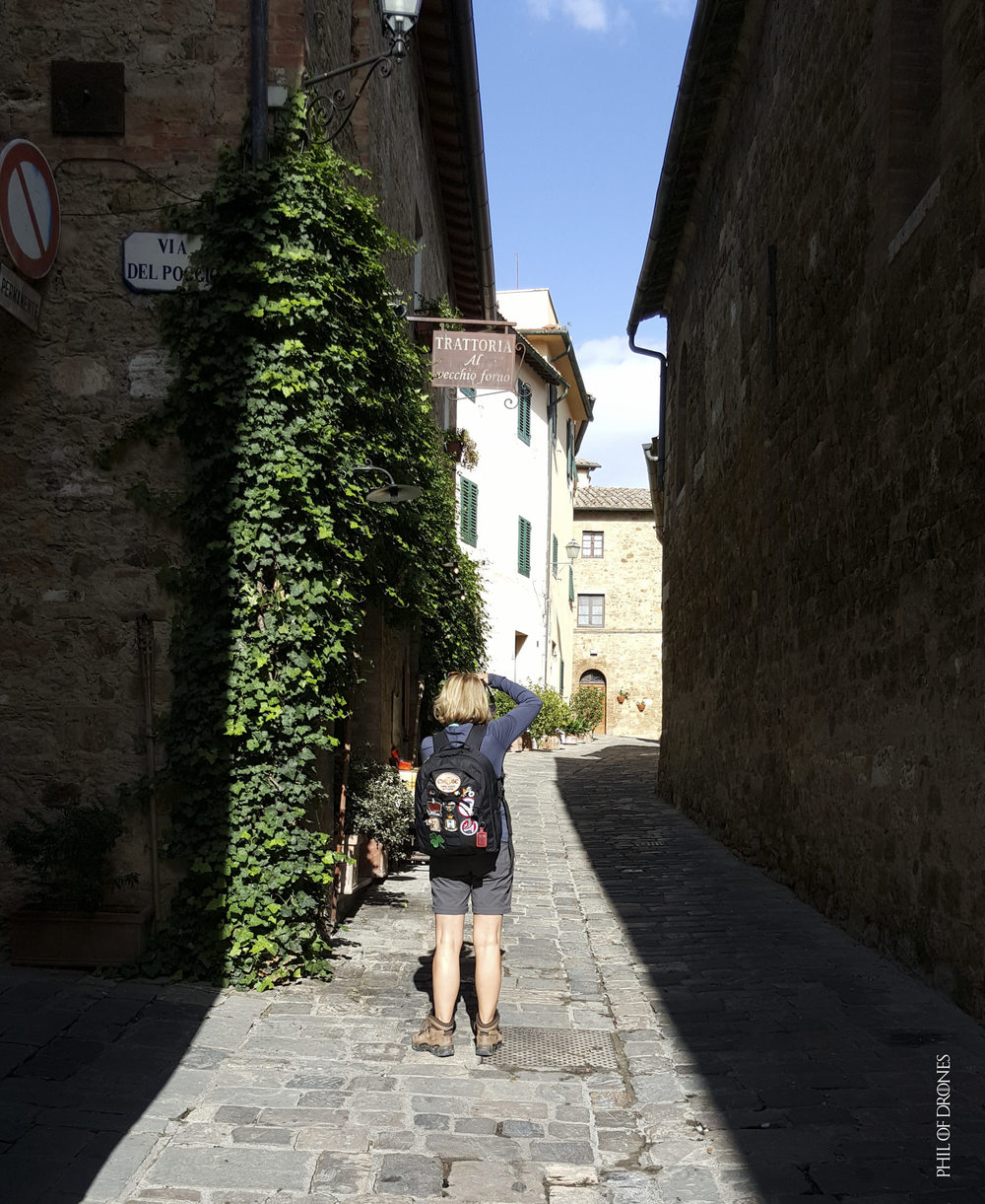 Toscane 2015-8-PhM.jpg