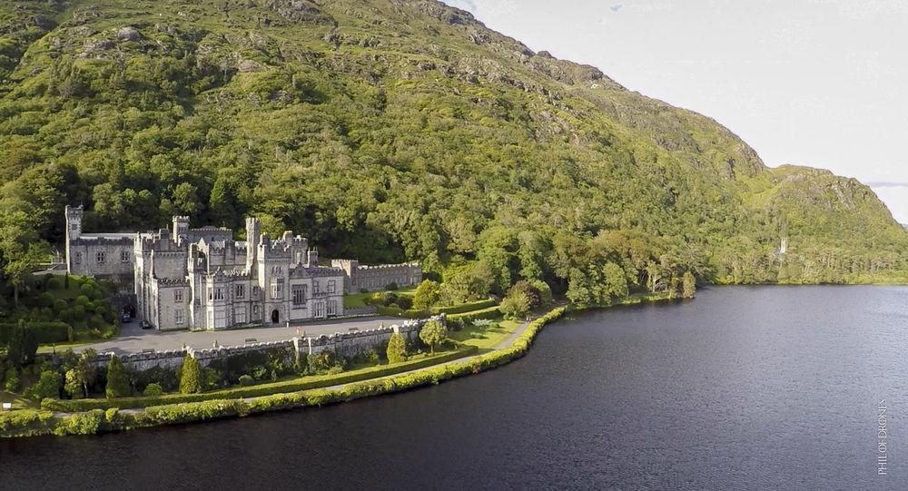 Irlande 2015-9-PhM-2.jpg