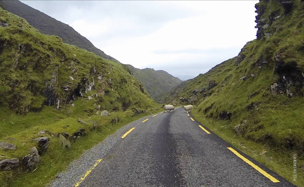 Irlande 2015-5-PhM-2.jpg