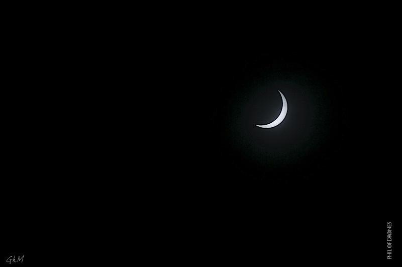 Lofoten 2015-3-PhM-4.jpg