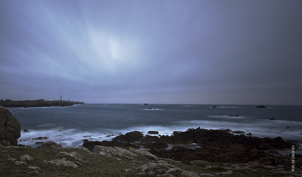 Ouessant PhilM-10-PhM.jpg