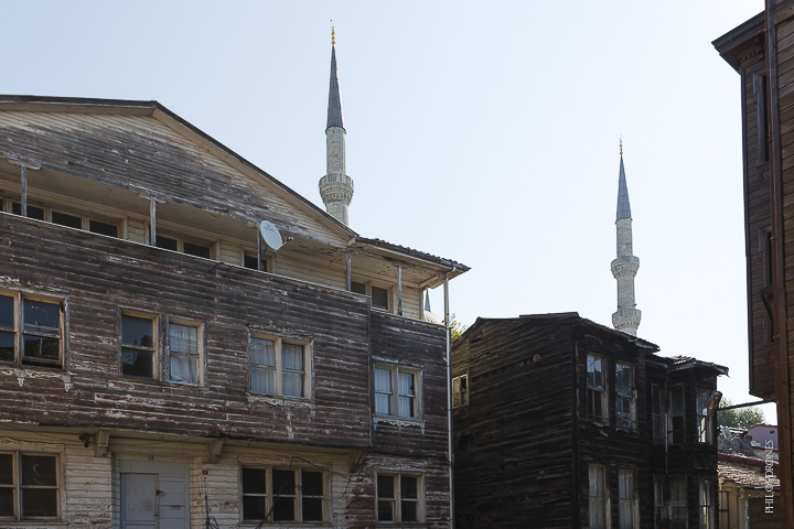 Istanbul 2014-2-PhM-3.jpg