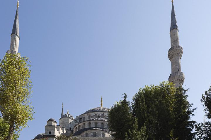 Istanbul 2014-3-PhM-3.jpg