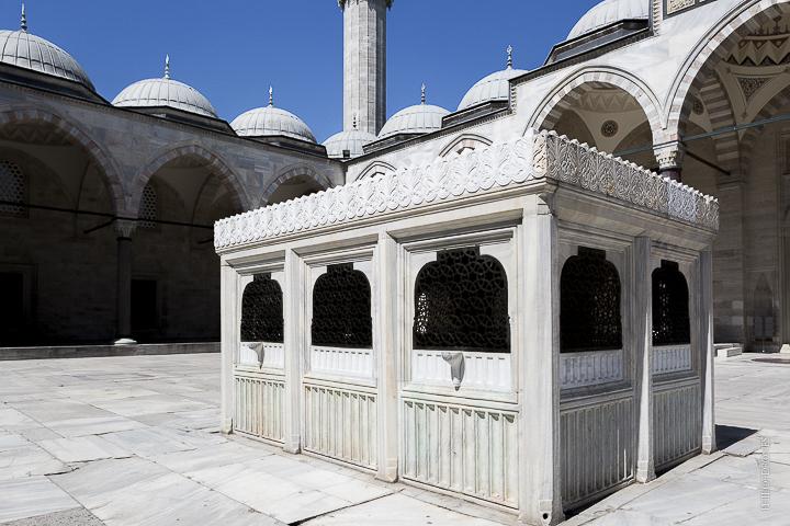 Istanbul 2014-7-PhM-3.jpg