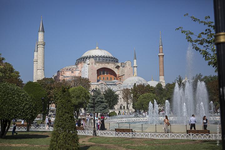 Istanbul 2014-8-PhM.jpg
