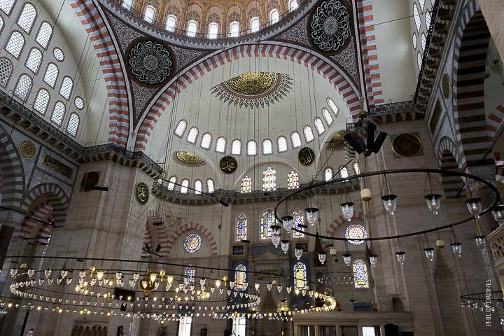 Istanbul 2014-9-PhM-3.jpg