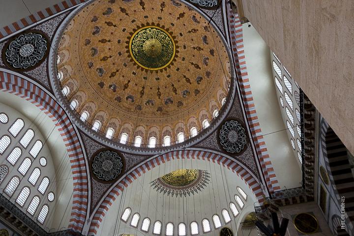 Istanbul 2014-10-PhM-3.jpg