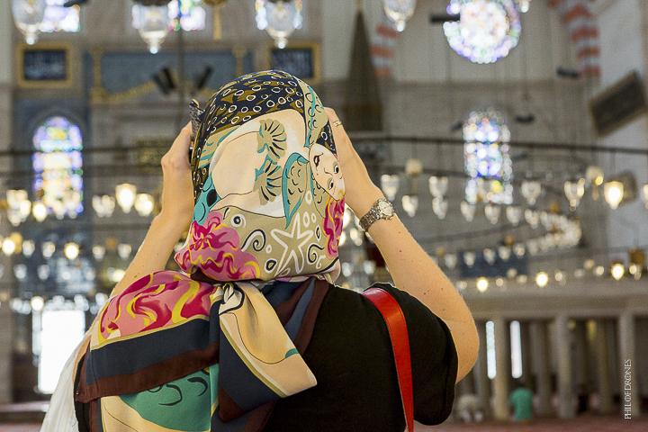 Istanbul 2014-2-PhM-4.jpg