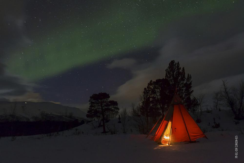 Laponie 2014-5-PhM-2.jpg