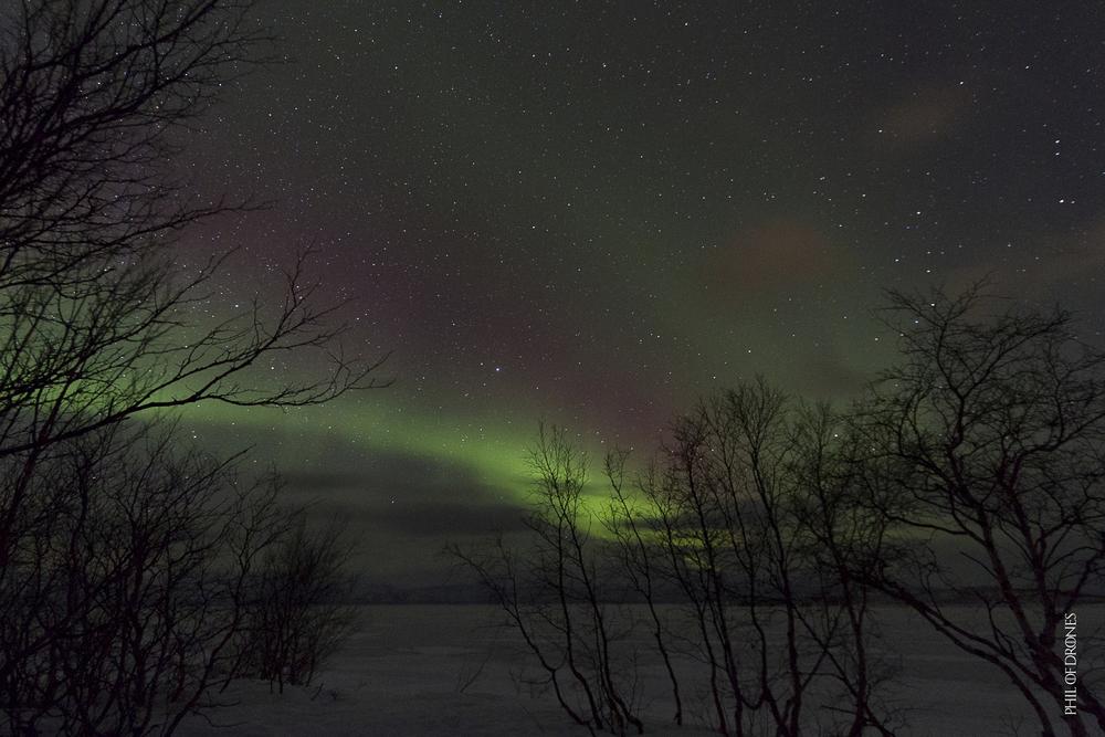 Laponie 2014-7-PhM.jpg