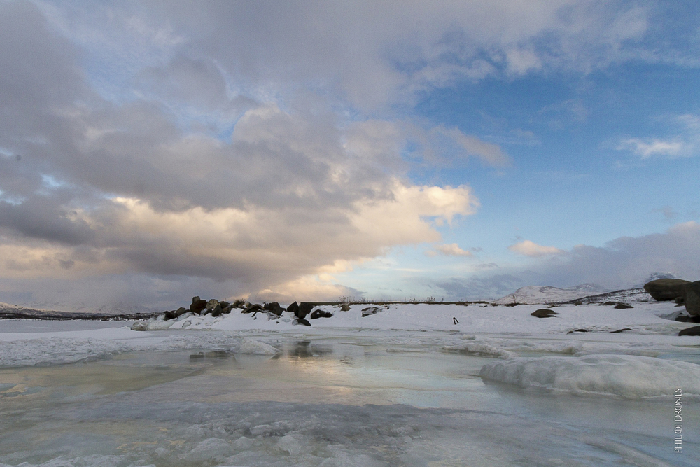 Laponie 2014-2-PhM-3.jpg