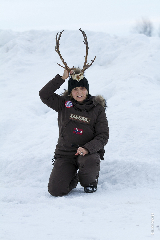 Laponie 2014-4-PhM-4.jpg