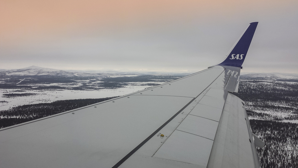 Laponie 2014-1-PhM.jpg