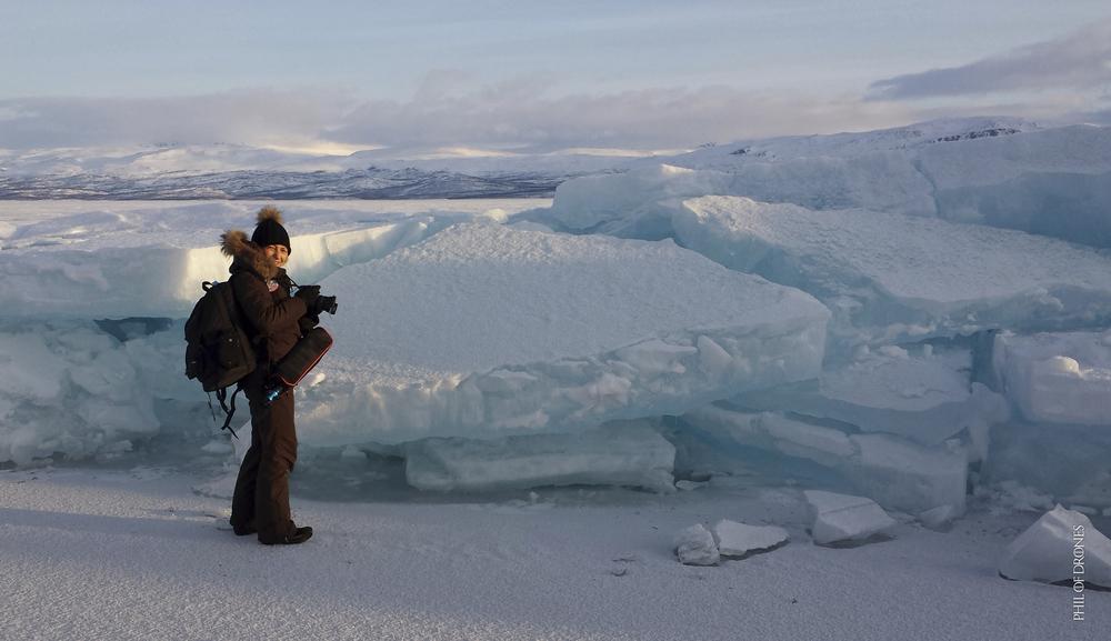 Laponie 2014-2-PhM-2.jpg