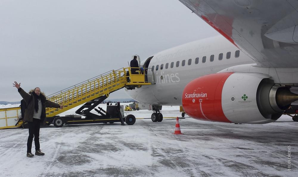 Laponie 2014-2-PhM.jpg