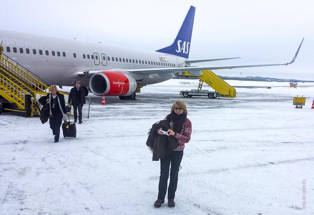 Laponie 2014-3-PhM.jpg