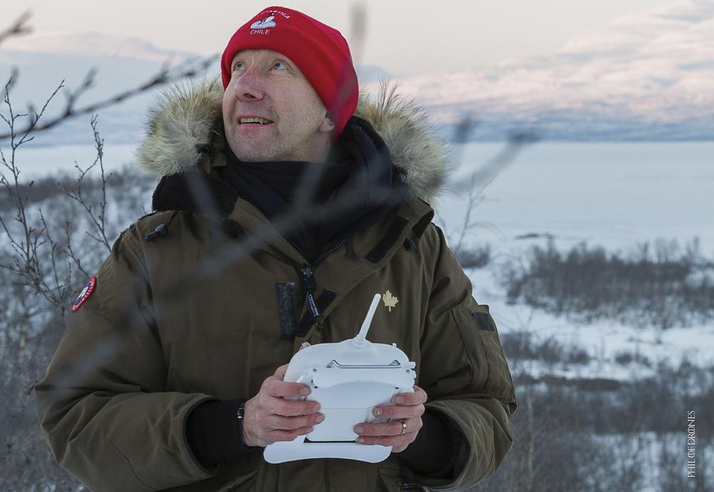 Laponie 2014-4-PhM.jpg