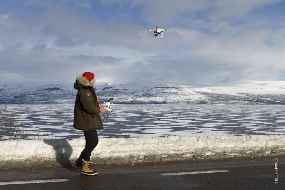 Laponie 2014-6-PhM-3.jpg