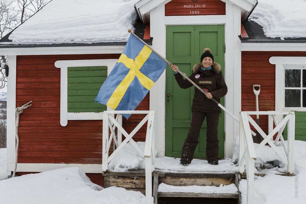 Laponie 2014-10-PhM.jpg