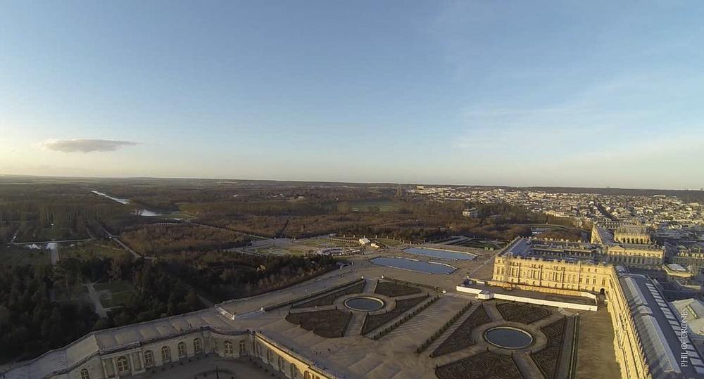 Versailles-3-PhM.jpg