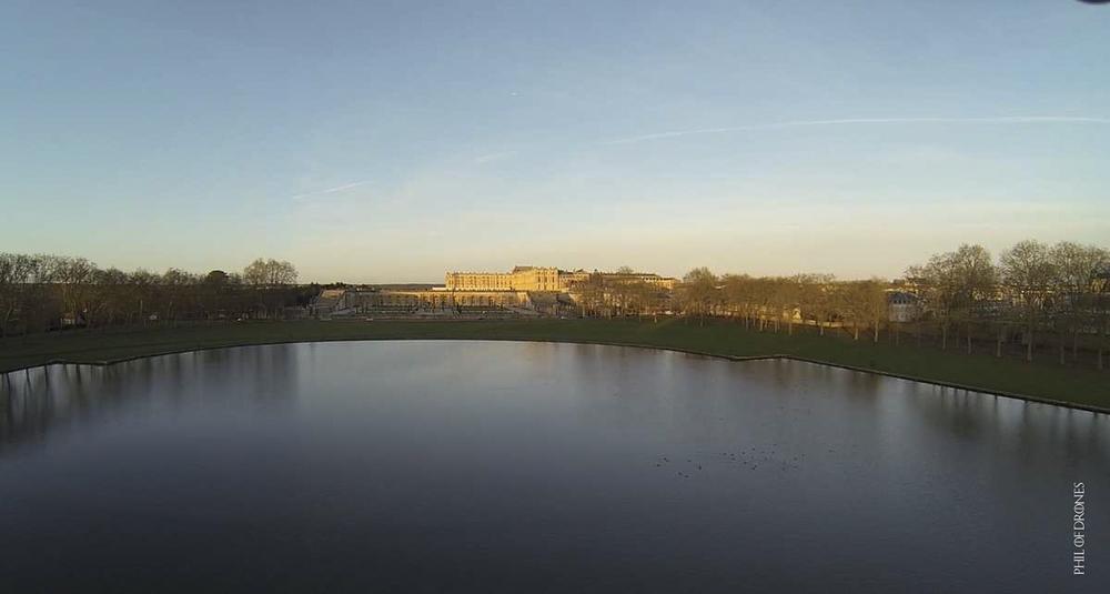 Versailles-6-PhM.jpg