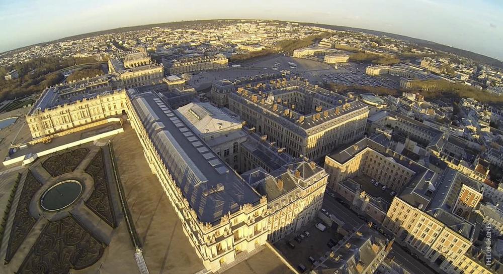 Versailles-5-PhM.jpg