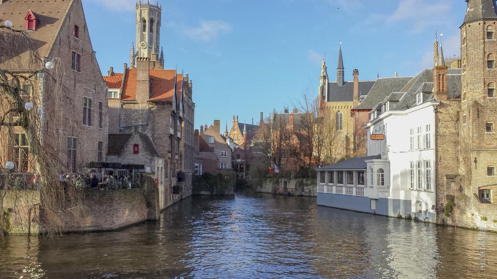Bruges 2013-1-PhM.jpg