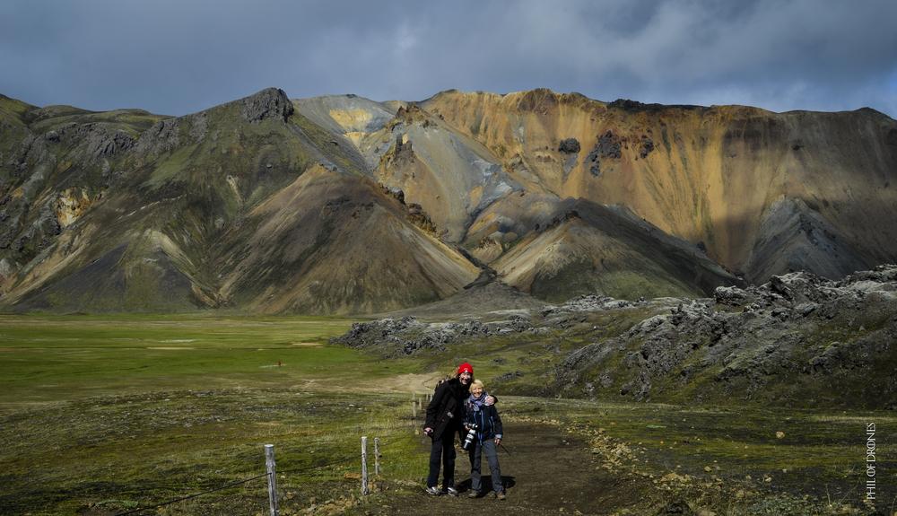 Islande 2013-5-PhM copy.jpg