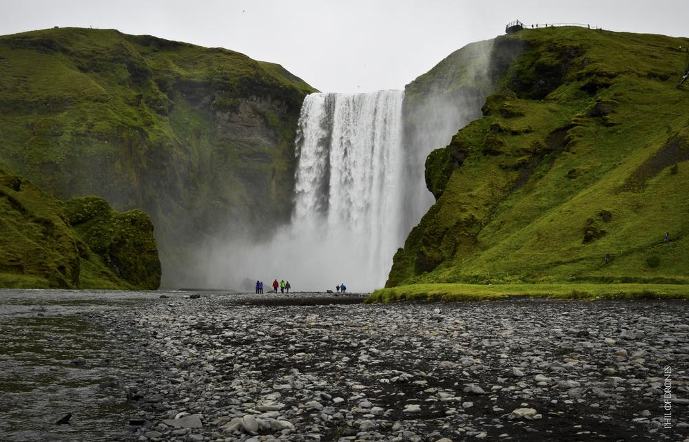 Islande 2013-1-PhM-2.jpg