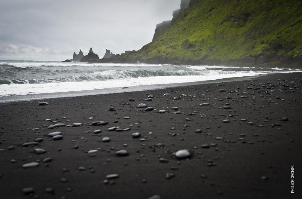 Islande 2013-2-PhM-2.jpg