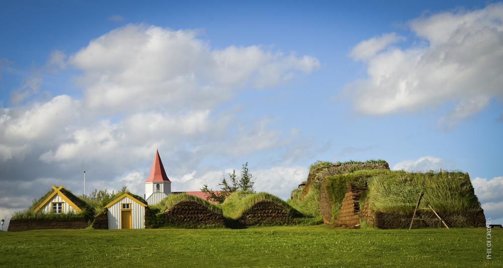 Islande 2013-2-PhM-3.jpg