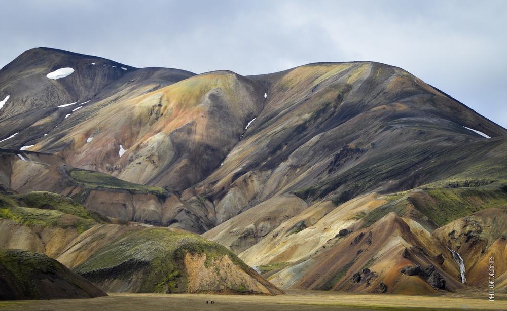Islande 2013-4-PhM copy.jpg