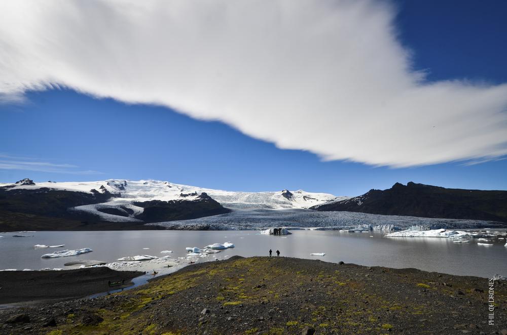Islande 2013-5-PhM.jpg