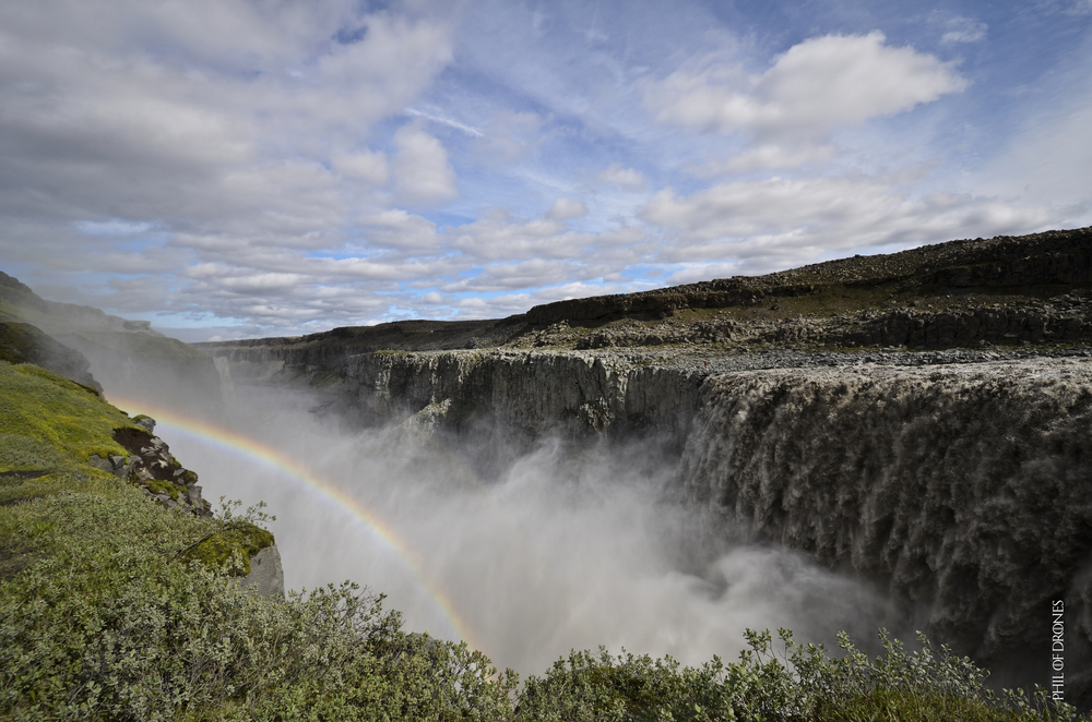 Islande 2013-10-PhM.jpg