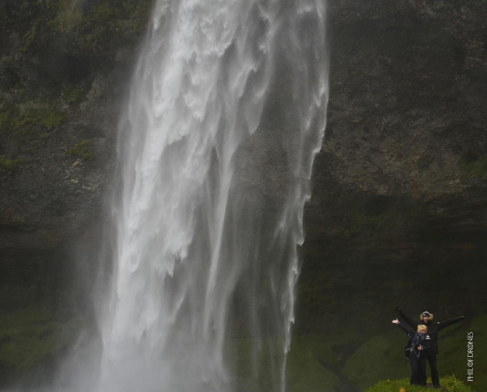Islande 2013-9-PhM copy.jpg