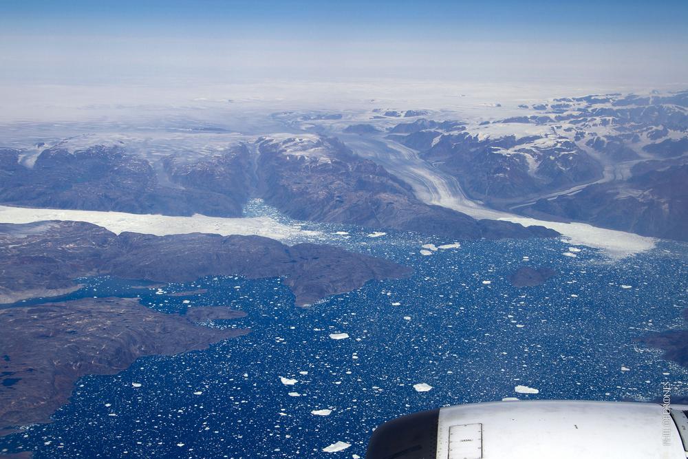 11-08- kangerlussuaq-3-PhM.jpg