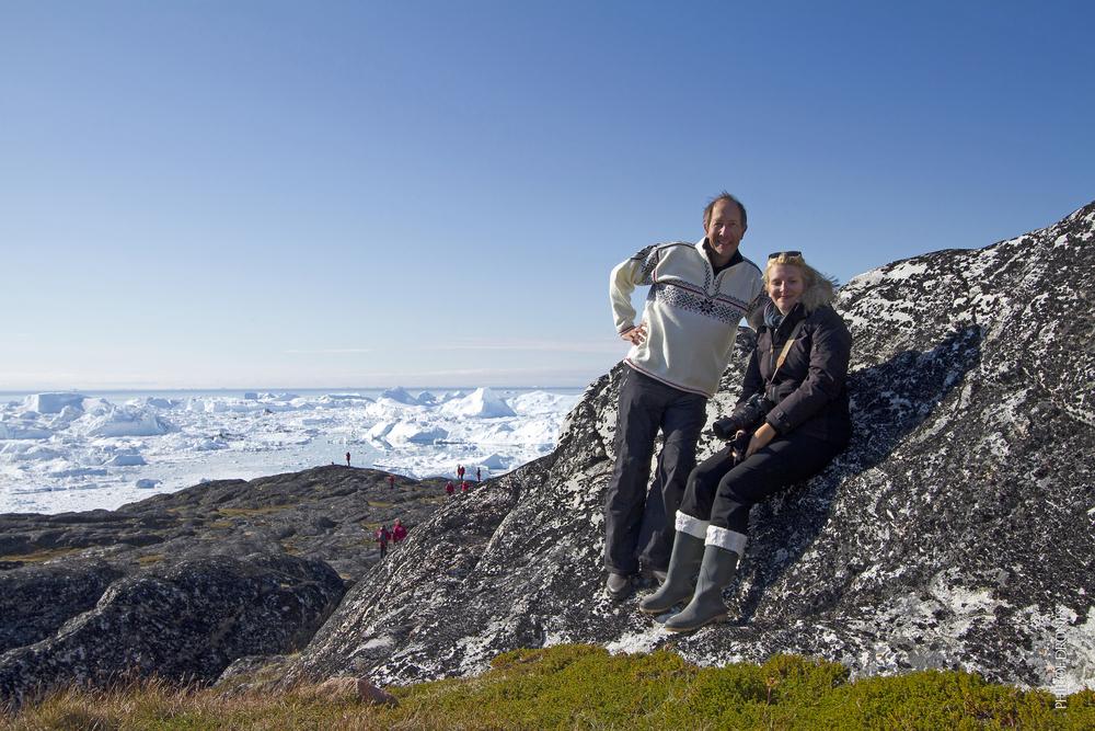 13-08 randonnée glacier eqi- illulisat-2-PhM.jpg